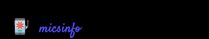 micsinfo.org