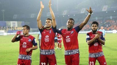 Jamshedpur FC vs FC Goa ISL Betting Tips and Predictions