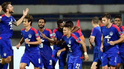 ATK Mohun Bagan vs Bengaluru FC Betting Tips and Predictions