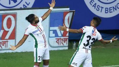 ATK Mohun Bagan vs NorthEast United FC Betting Tips & Predictions