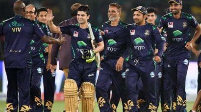 Pakistan Super League 2021 Top Batsman Prediction