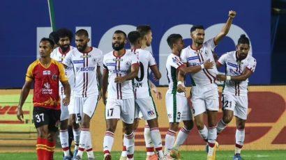 SC East Bengal vs Odisha FC Betting Tips and Predictions, Indian Super League
