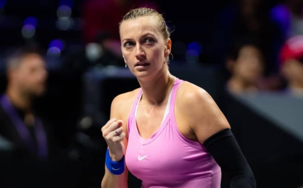 Australian Open News: Kvitova, Wawrinka are Out of the Tournament