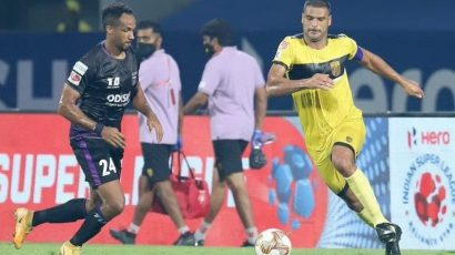 Hyderabad vs NorthEast United Betting Tips and Predictions