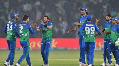 Pakistan Super League Top Bowler Predictions