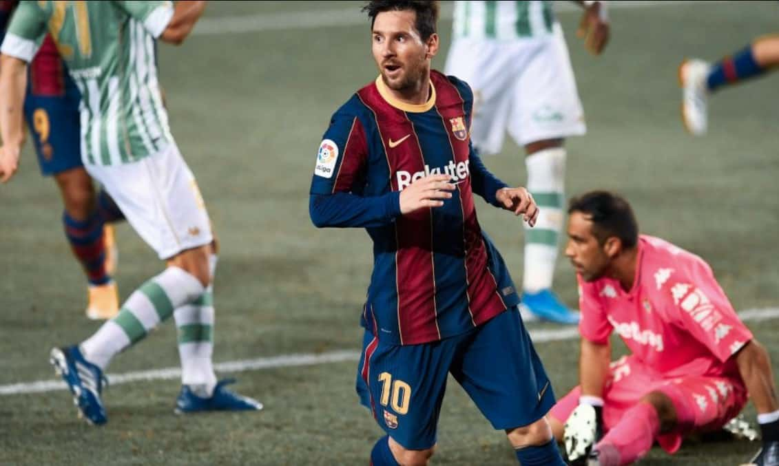 FC Barcelona vs Paris Saint-Germain Champions League Betting Tips and Predictions