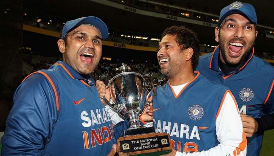India Legends vs Bangladesh Legends Betting Tips & Predictions