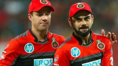 IPL 2021 - 5 Players who can Bag the Player of the Season Award