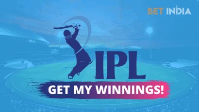 IPL winnings for free