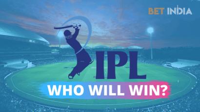 Who will win IPL 2021?