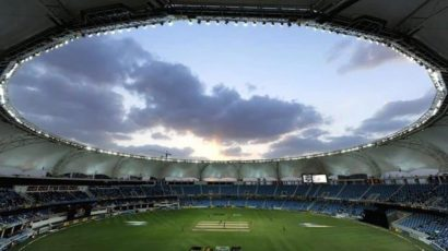 IPL 2021: When and Where can it possibly start again?